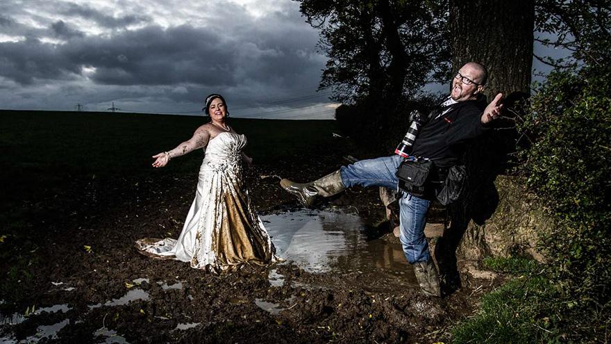 9-year-old-wedding-photographer-regina-wyllie-2