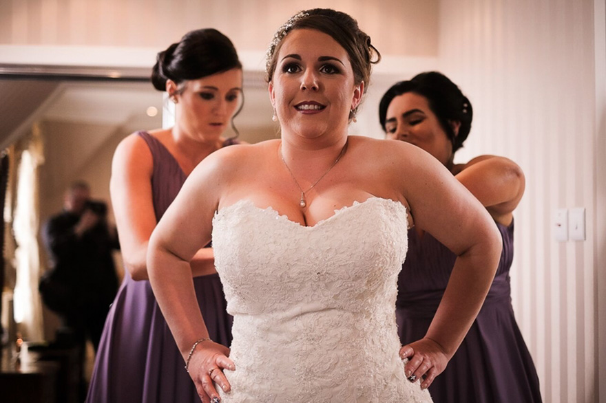 9-year-old-wedding-photographer-regina-wyllie-24