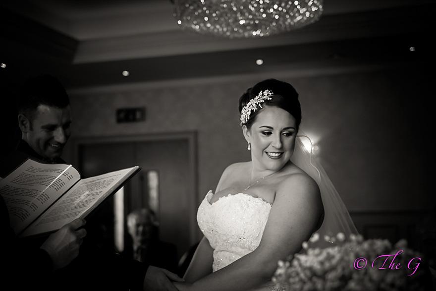 9-year-old-wedding-photographer-regina-wyllie-36