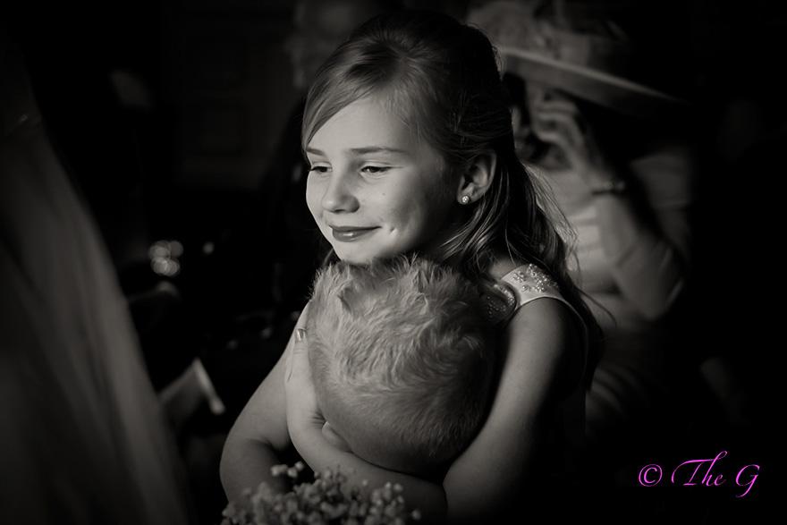 9-year-old-wedding-photographer-regina-wyllie-37