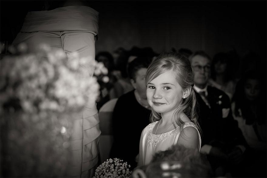 9-year-old-wedding-photographer-regina-wyllie-59
