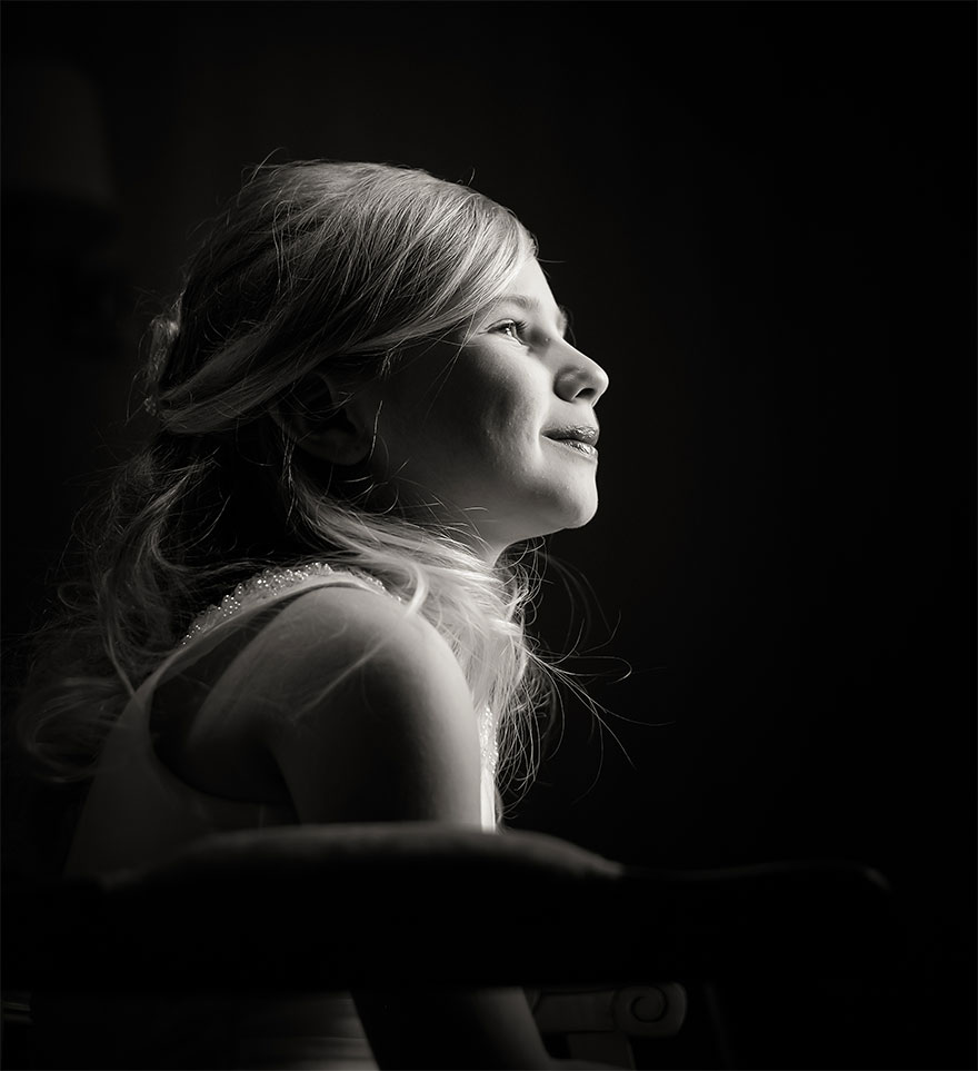 9-year-old-wedding-photographer-regina-wyllie-60