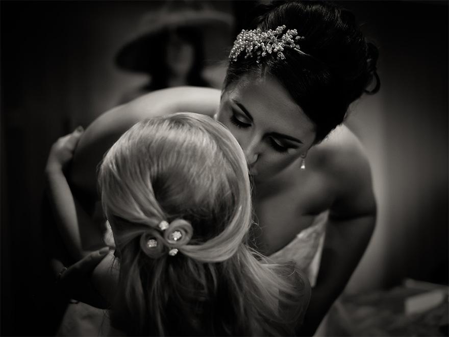 9-year-old-wedding-photographer-regina-wyllie-62