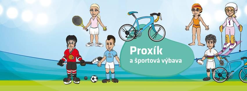 Sagan, Hamšík, Cibulková, Hossa, Moravcová, Zuzulová a Proxík v jednom videu! O aký projekt ide?