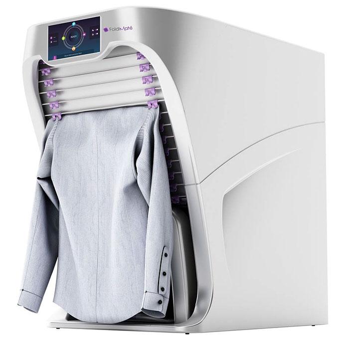clothes-laundry-folding-machine-robot-foldimate-8