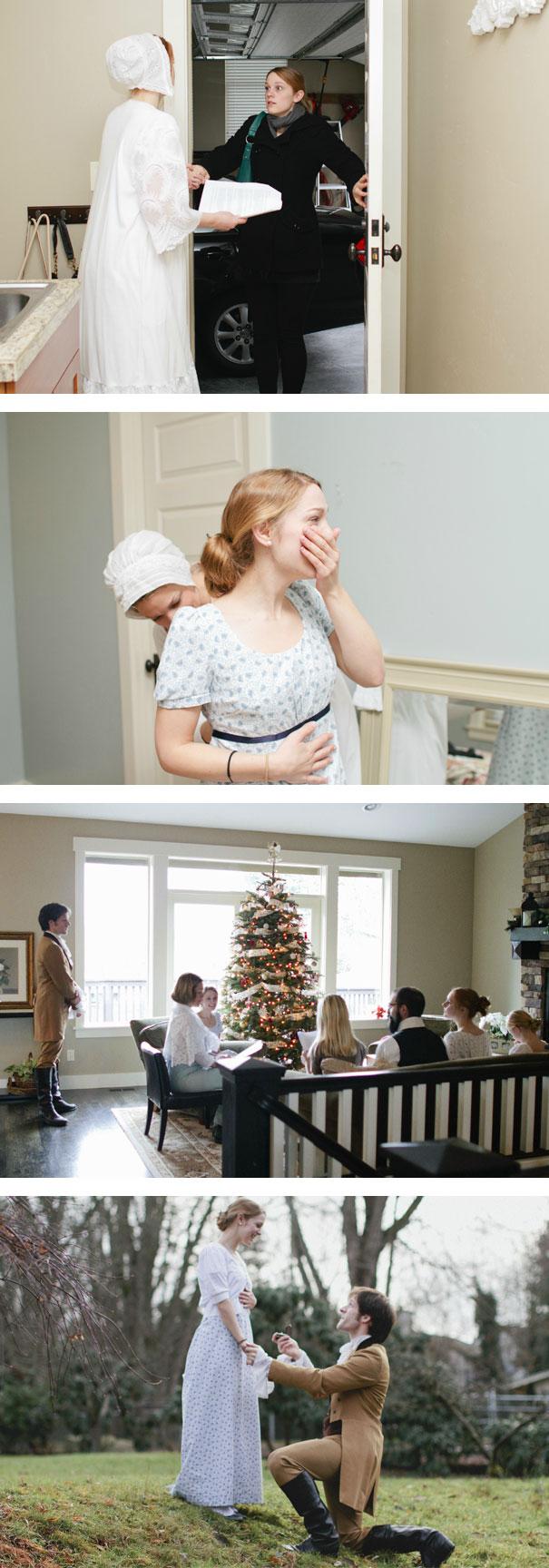 creative-marriage-proposals-engagement-ideas-5-575e999167447__605