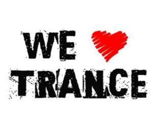 edmania we love trance