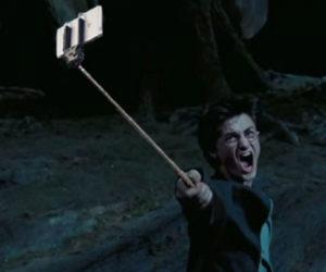 selfie-tyce17