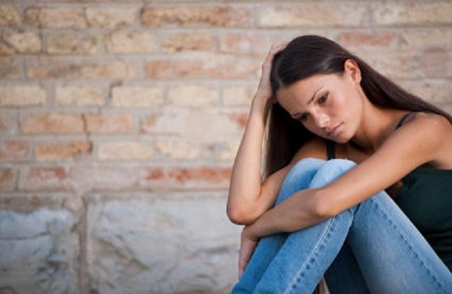 Emotívne priznanie mladej ženy, ktorá to v živote nemala ľahké. Jej status nazbieral viac ako 39-tisíc lajkov a cez 4 tisícky zdieľaní