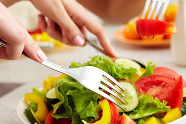 15 mýtov o zdravej diéte, ktorým by sme mali prestať veriť