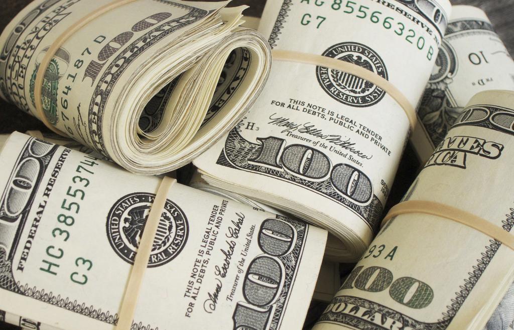 Stávkovanie,biznis alebo podvod? #1