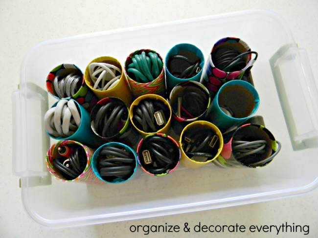 2766305-Organize-Your-Cords-650-1467046003