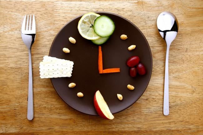 11 zvykov, ktoré zvýšia náš metabolizmus