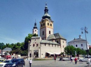 Banska_Bystrica_011