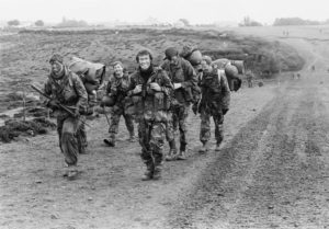 British_and_Argentine_Photographs_Collected_by_3_Commando_Brigade_Royal_Marines_Intelligence_Section_during_the_Falklands_War,_1982_FKD2978