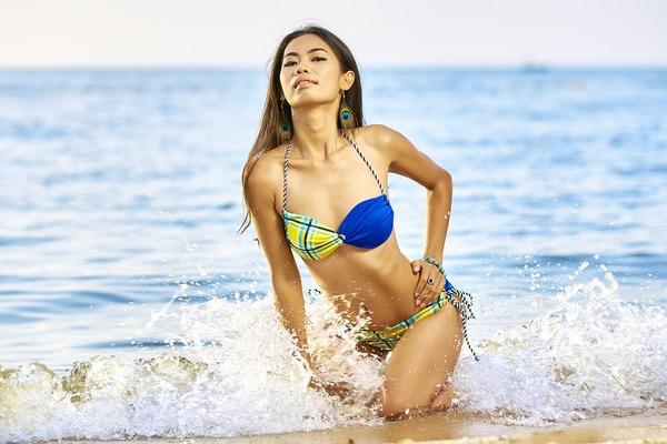 beach-1230517_960_720