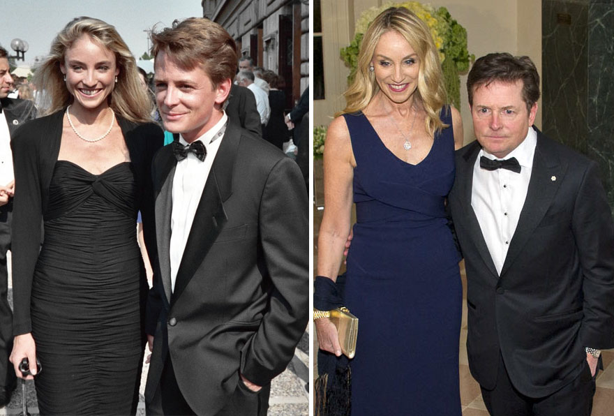 long-term-celebrity-couples-then-and-now-longest-relationship-39-578606c81641f__880