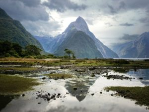 milford-sound-new-zealand-02-cr-getty