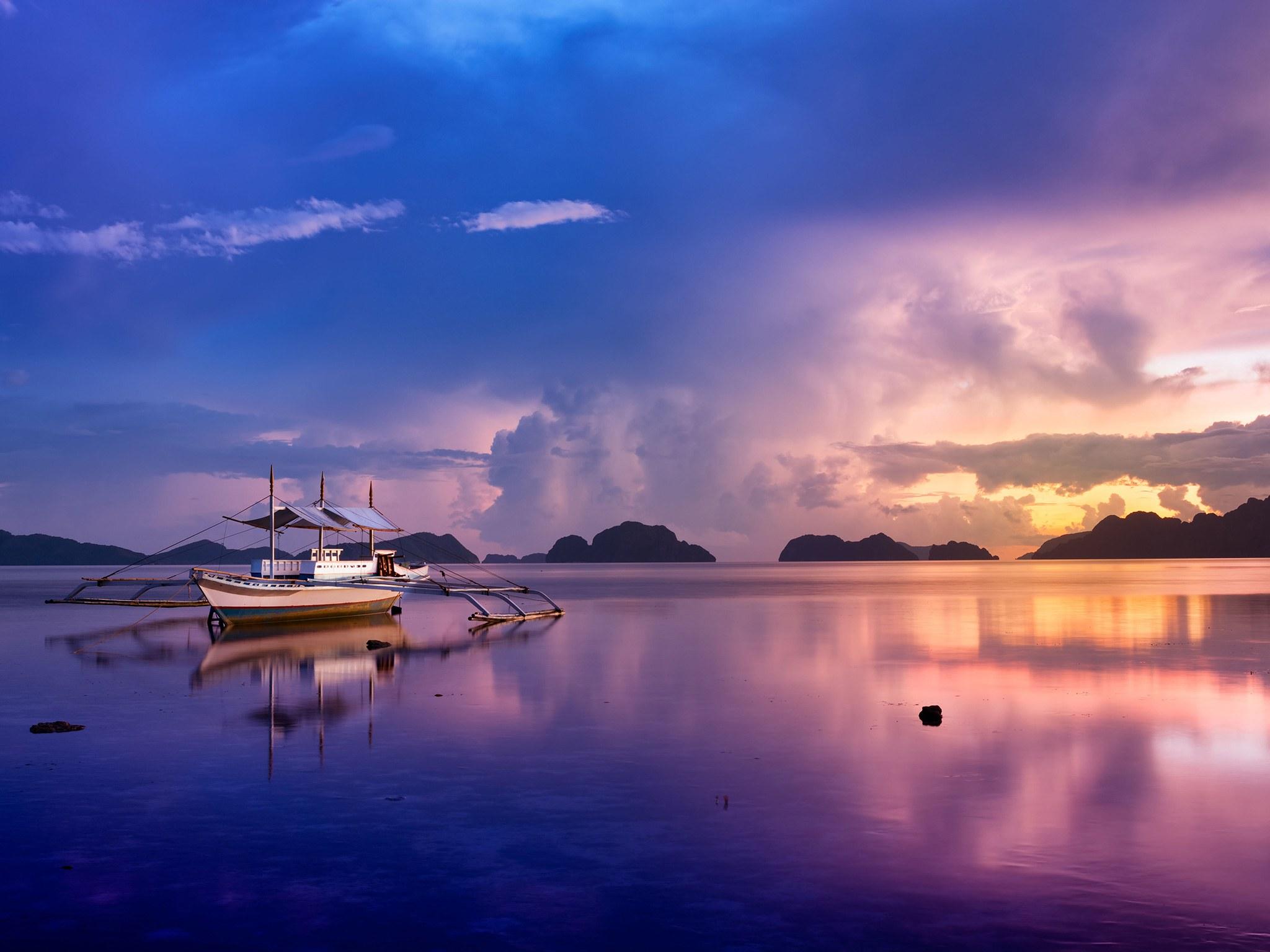 Top 5 najkrajších miest, ktoré by ste určite mali navštíviť. #2
