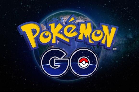 pokemon-go-impressions-lead-100669278-large
