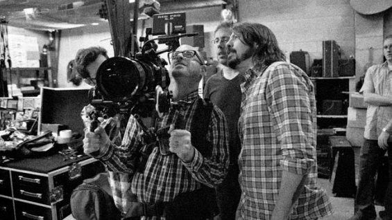 Podpora filmovej tvorby na Slovensku. Začína sa črtať jeden veľký sen