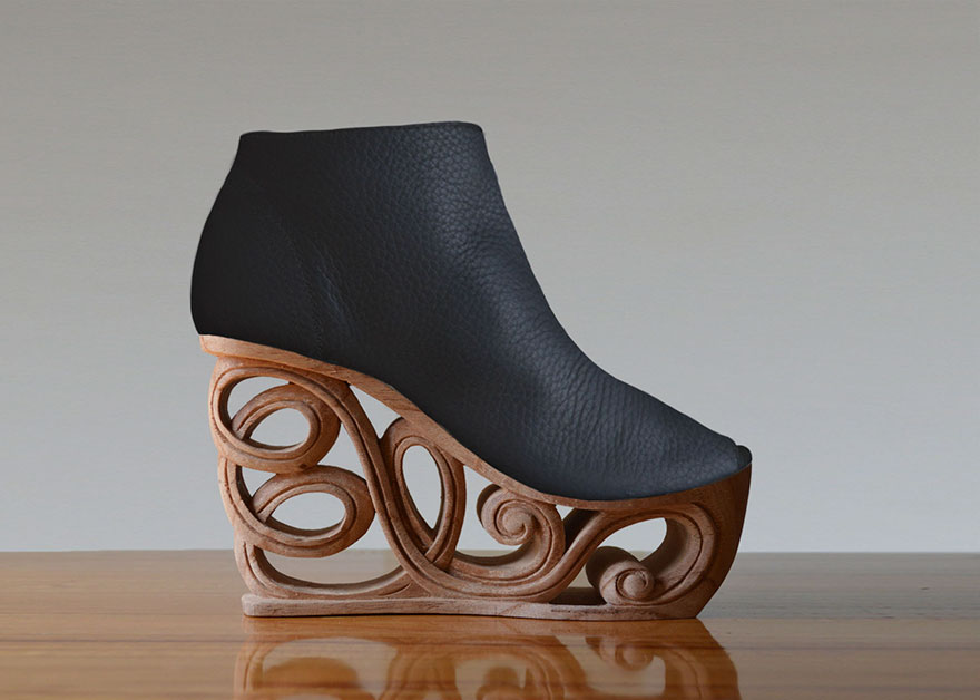 wooden-heels-platform-shoes-socialite-fashion4freedom-lanvy-nvguyen-10