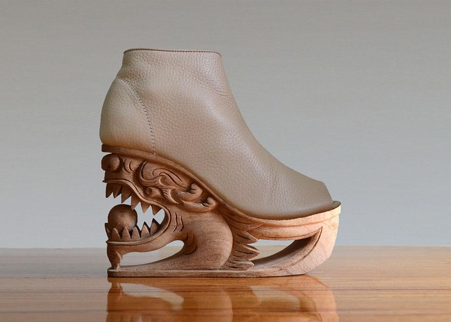 wooden-heels-platform-shoes-socialite-fashion4freedom-lanvy-nvguyen-13