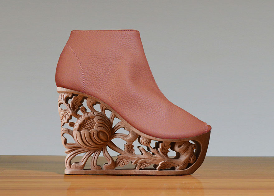 wooden-heels-platform-shoes-socialite-fashion4freedom-lanvy-nvguyen-28