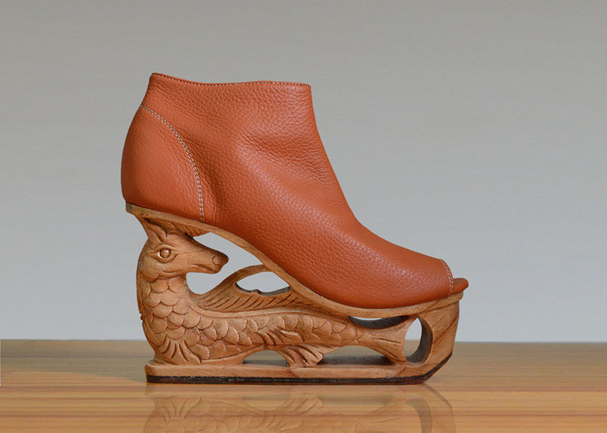 wooden-heels-platform-shoes-socialite-fashion4freedom-lanvy-nvguyen-29