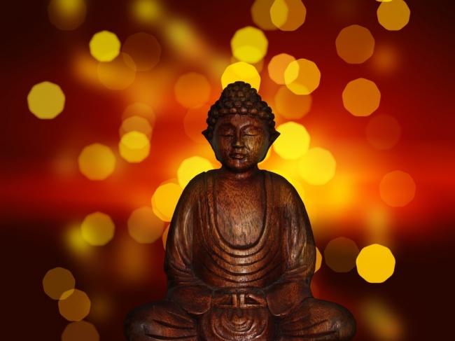 Tento tibetský test, ktorý má len 3 otázky, o tebe veľa prezradí! Si zvedavý?