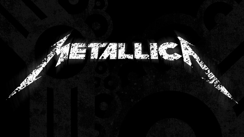 Po ôsmych rokoch vydáva Metallica nový singel, taktiež pripravuje ďalšie novinky!