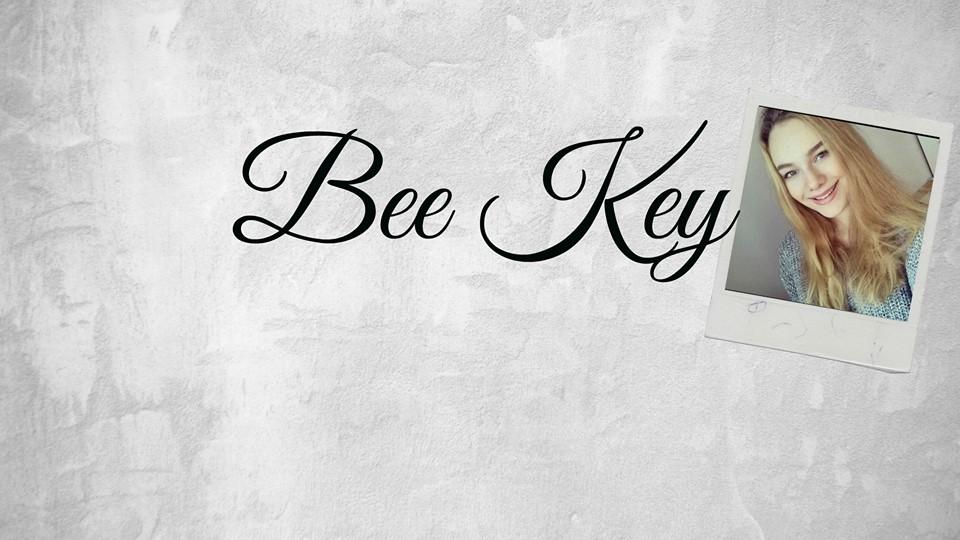 Budúce hviezdy YouTube? #4: Bee Key