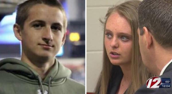Mladík spáchal samovraždu po SMS-kách od svojej priateľky. Toto mu písala