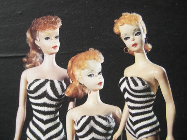 barbie-dolls2