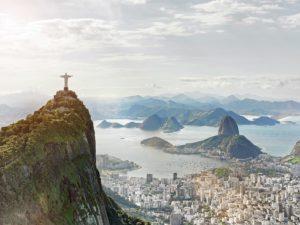 christ-the-redeemer-brazil-cr-gallery-stock