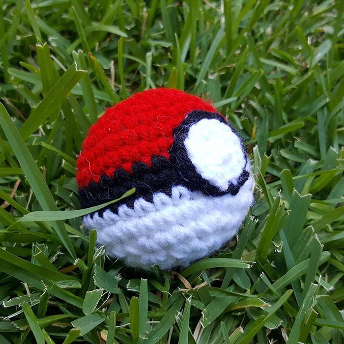 Mladá mamička pripravila pre hráčov Pokémon Go milé prekvapenie. Aké?