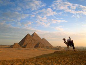 giza-pyramids-egypt-cr-getty