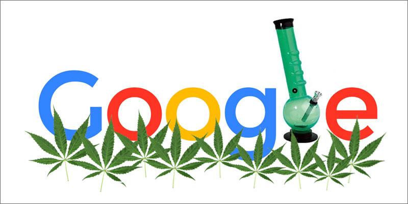 Aké otázky najčastejšie googlujú mladí ľudia ohľadom marihuany? Poznáme aj odpovede