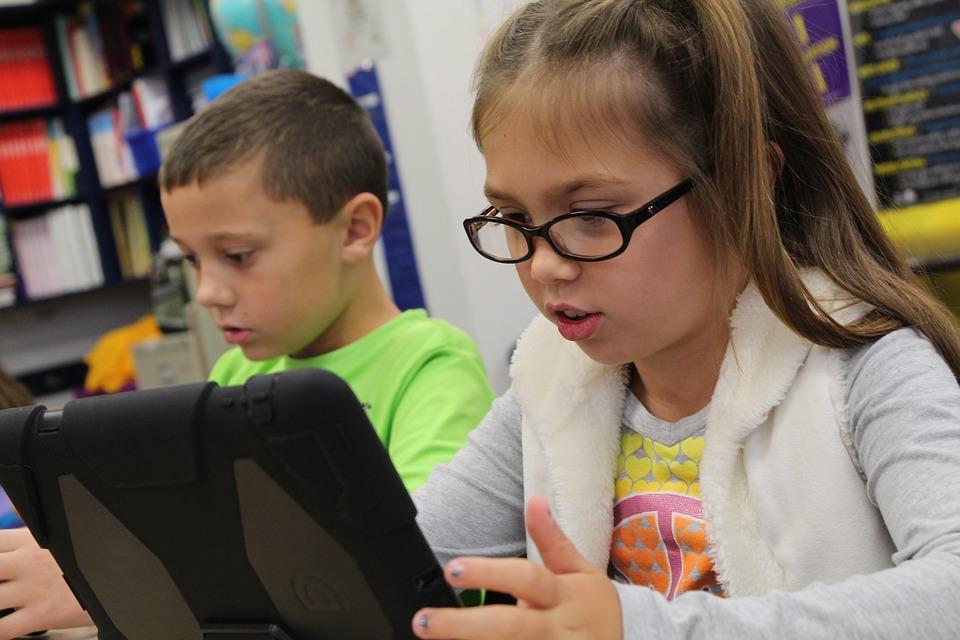 Detský strach z lekárskych zákrokov vyriešia hry v tablete či mobile!