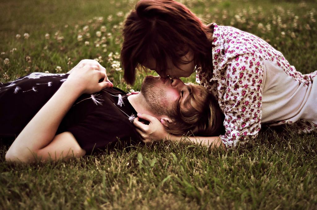 Láska je droga! Čítaj, aké sú chemické fázy lásky