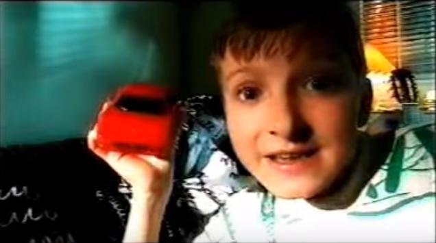 TOTÁLNA NOSTALGIA: Tieto hity si pospevovali všetky deti rokov 90-tych