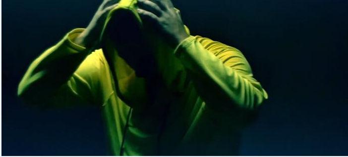 """NODZO vydáva nový singel """"NEBUDEM SA PÝTAŤ"""". Dissuje v ňom Zaya z Haha Crew."""