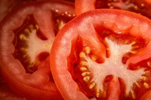 tomato-red-salad-food