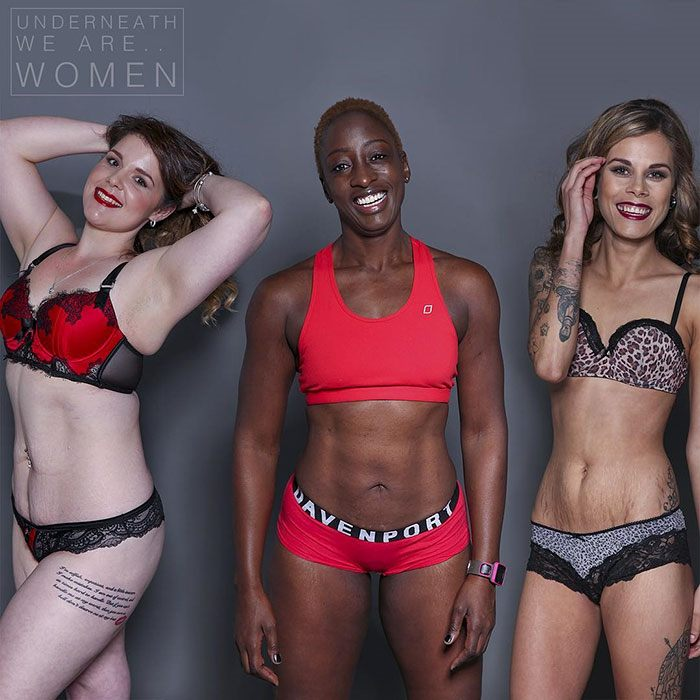 women-beauty-stereotypes-underneath-we-are-women-amy-herrman-12-57b46e10adbf1__700