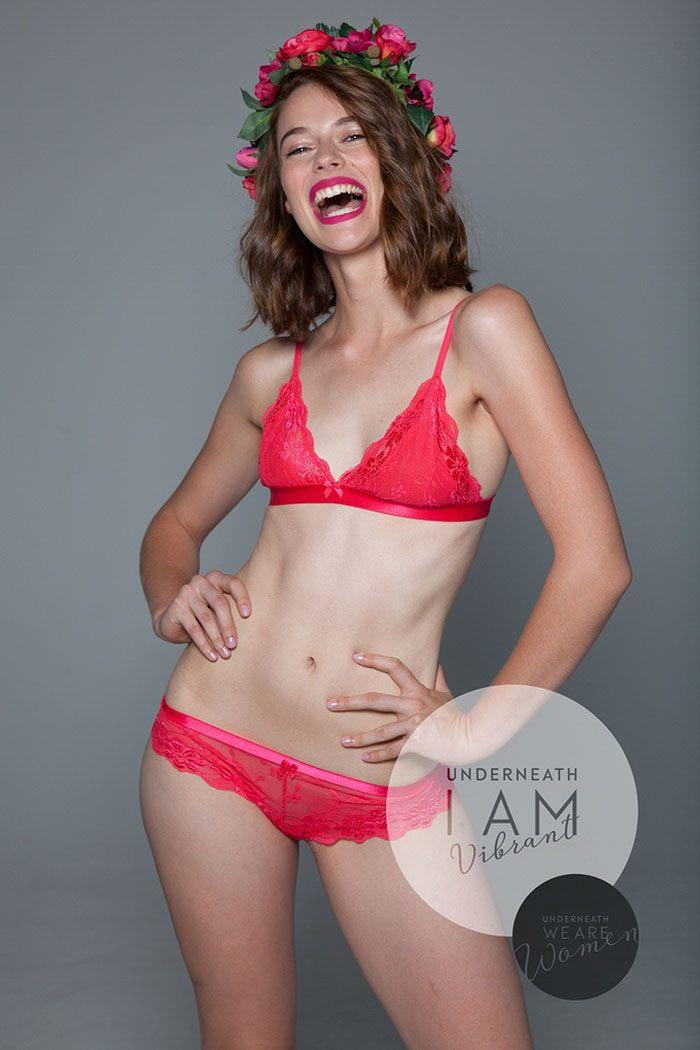 women-beauty-stereotypes-underneath-we-are-women-amy-herrman-17-57b46e2035829__700