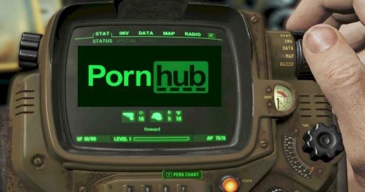Hackeri hackli PornHub. Aké informácie unikli o používateľoch?