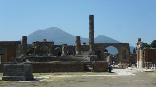 Tajomstvo zdravého chrupu poznali už Rimania