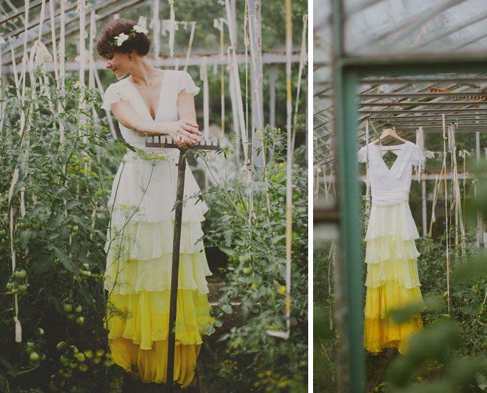 dip-dye-wedding-dress-trend-4-57cdba7612572__700