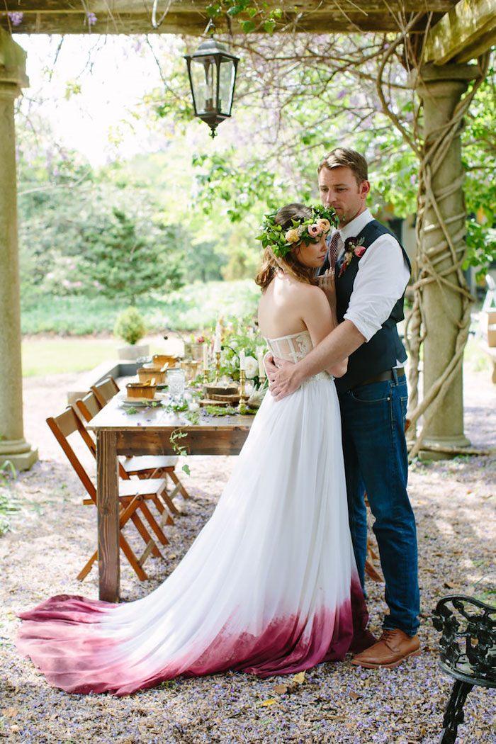 dip-dye-wedding-dress-trend-6-57cdba7a02139__700