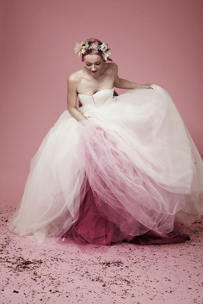 dip-dye-wedding-dress-trend-7-57cdba7bd1e0e__700